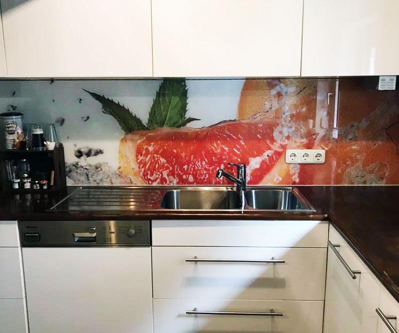 glasbau-schneider-referenzen-016